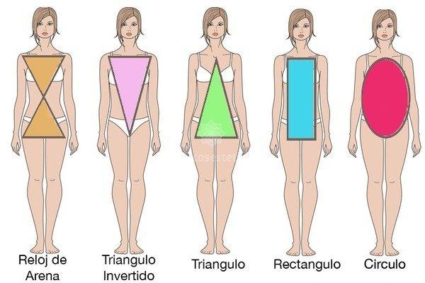 tipos-de-cuerpos-en-mujeres-0_ai11936959188.jpg