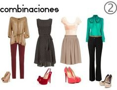 5ca584793b996b5a55b41c525195ba8e--outfit-work-work-outfits820934997.jpg