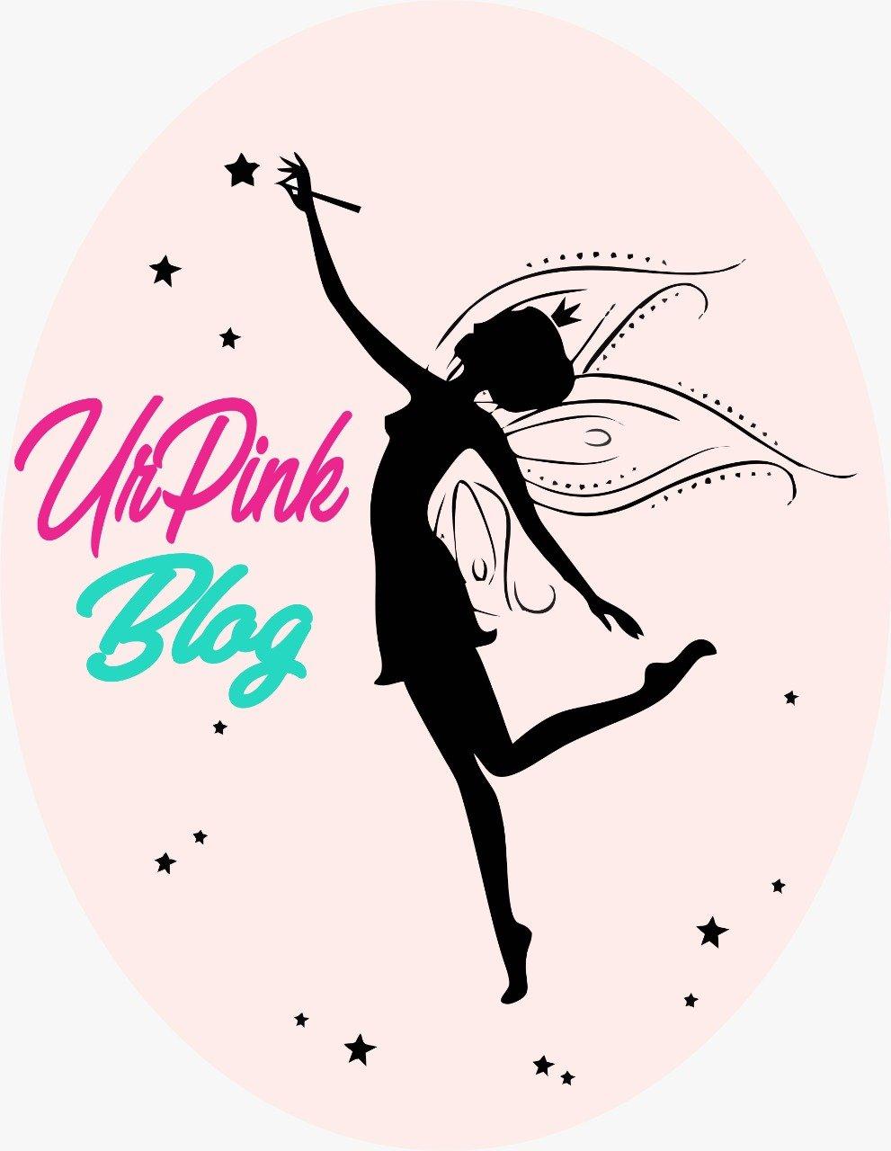 UrPink Blog