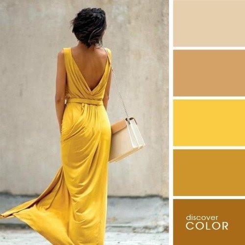 combinaciones-de-ropa-22984543327.jpg