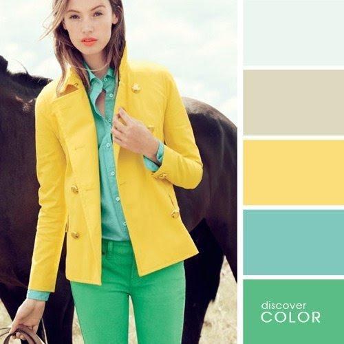combinaciones-de-ropa-91298218478.jpg